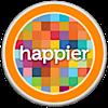 Happier, Inc.'s Company logo