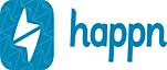 happn's Company logo