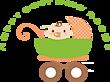 Happy Baby Daily Needs Online Store's Company logo