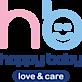 Happy Baby Project's Company logo