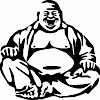 Happy Buddha Interiors's Company logo