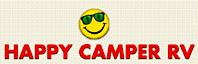 Happycamperrv's Company logo