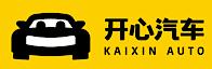 Kaixin Auto's Company logo