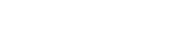 Happy Clicker Photography's Company logo
