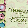 Happy Easter Wishes Greetings's Company logo