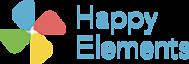 Happyelements's Company logo