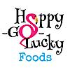 Happy-go-lucky Foods's Company logo