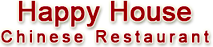 Happy House Chinese Restaurant's Company logo