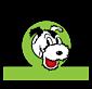 Happy Jack Graphics's Company logo