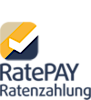 HAPPY KIDZ 1 LIMITED's Company logo