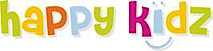 Happy Kidz's Company logo