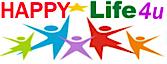 Happy Life4u's Company logo