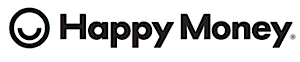 Happy Money's Company logo