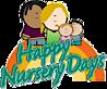 Happy Nursery Days's Company logo