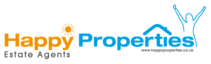 Happy Properties's Company logo