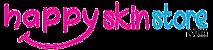 Happy Skin Store's Company logo