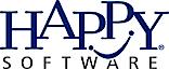 Happy Software's Company logo