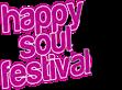 Happy Soul Festival's Company logo