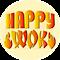 Willow Pharmacy's Competitor - Happywokmadison logo