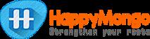 HappyMongo's Company logo
