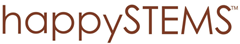 happySTEMS's Company logo