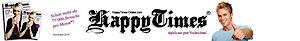 Happytimes Online's Company logo