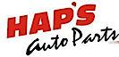 Hap's Auto Parts's Company logo