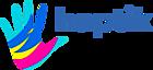 Haptik's Company logo