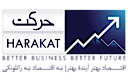 Harakat - Afghanistan Investment Climate Facility Organization's Company logo