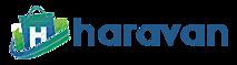 Haravan's Company logo