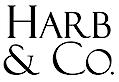 Realtorharb's Company logo