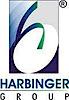 Harbinger Group's Company logo