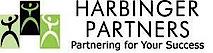 Harbinger Partners's Company logo