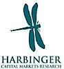 Harbcap's Company logo