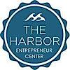 Harbor Accelerator's Company logo