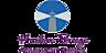 Inland Training's Competitor - Harbor Breeze Apartments logo