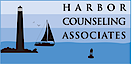 Harborcounseling's Company logo