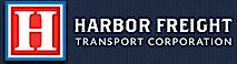Harbor Freight's Company logo