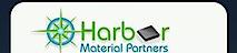 Harbor Material Partners's Company logo