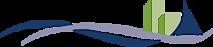 Harborpt's Company logo