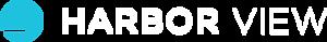 Harborviewrc's Company logo