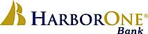 HarborOne Bank's Company logo
