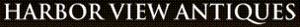 HarborViewAntiques's Company logo