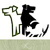 Harborwoods Integrative Veterinary Care And Boarding Kennel's Company logo