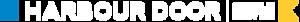 Harbour Door Services's Company logo