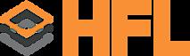 Harbour Future Leaders's Company logo