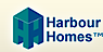 Harbour Homes