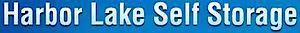 Harbour Lake Self Storage's Company logo