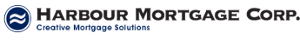 Harbour Mortgage Corp.'s Company logo