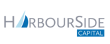 Harbourside Capital's Company logo